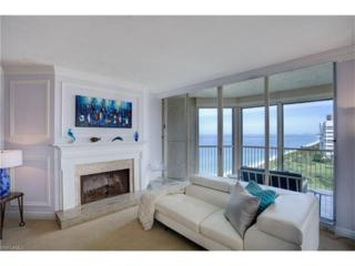 4051 Gulf Shore Blvd N Ph200, Naples, FL 34103 (#217034721) :: Naples Luxury Real Estate Group, LLC.