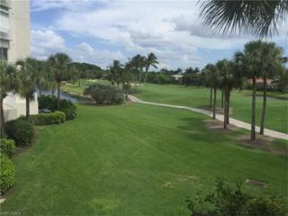 1520 Clermont Dr H-201, Naples, FL 34109 (#217034769) :: Naples Luxury Real Estate Group, LLC.