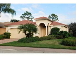 28353 Altessa Way, Bonita Springs, FL 34135 (#217034794) :: Homes and Land Brokers, Inc