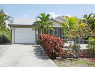 825 109th Ave N, Naples, FL 34108 (#217034827) :: Naples Luxury Real Estate Group, LLC.