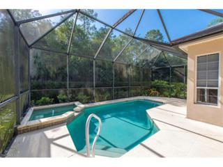 9246 Troon Lakes Dr, Naples, FL 34109 (#217034848) :: Naples Luxury Real Estate Group, LLC.