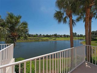 1590 Clermont Dr K-103, Naples, FL 34109 (#217035000) :: Naples Luxury Real Estate Group, LLC.