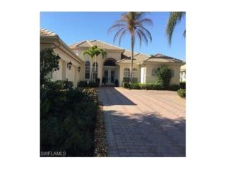 22330 Kenwood Isle Dr, Bonita Springs, FL 34135 (MLS #217035145) :: RE/MAX DREAM