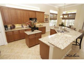 28675 Pienza Ct, Bonita Springs, FL 34135 (#217035203) :: Homes and Land Brokers, Inc