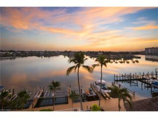 9566 Gulf Shore Dr #304, Naples, FL 34108 (#217035301) :: Naples Luxury Real Estate Group, LLC.
