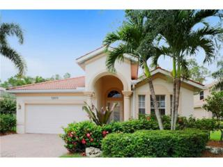 12611 Biscayne Ct, Naples, FL 34105 (#217035368) :: Homes and Land Brokers, Inc