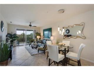 10321 Heritage Bay Blvd #1544, Naples, FL 34120 (MLS #217035393) :: The New Home Spot, Inc.