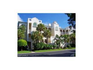 7734 Pebble Creek Cir #201, Naples, FL 34108 (#217035548) :: Naples Luxury Real Estate Group, LLC.
