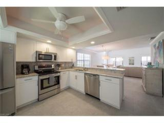 823 Meadowland Dr I, Naples, FL 34108 (#217035612) :: Naples Luxury Real Estate Group, LLC.