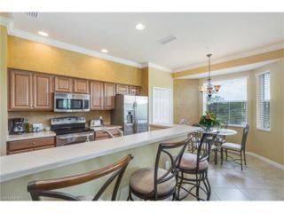 10317 Heritage Bay Blvd #1446, Naples, FL 34120 (MLS #217035616) :: The New Home Spot, Inc.