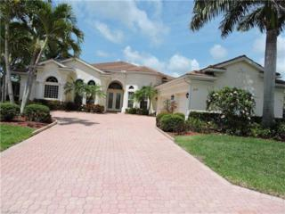 5095 Castlerock Way, Naples, FL 34112 (#217035726) :: Naples Luxury Real Estate Group, LLC.