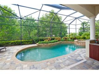 28712 La Caille Dr, Naples, FL 34119 (#217035852) :: Homes and Land Brokers, Inc