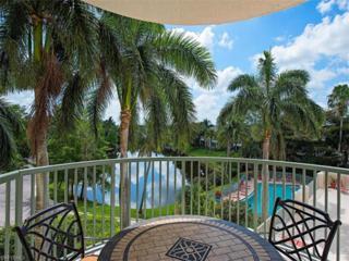 4801 Island Pond Ct #301, Bonita Springs, FL 34134 (MLS #217036105) :: RE/MAX DREAM