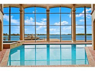 509 Tigertail Ct, Marco Island, FL 34145 (MLS #217036122) :: RE/MAX DREAM