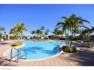 6827 Del Mar Ter, Naples, FL 34105 (MLS #217036456) :: RE/MAX DREAM