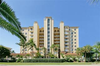 9577 Gulf Shore DR 504,