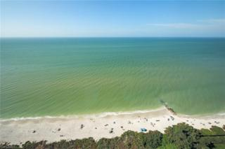 4951 Gulf Shore BLVD N PH402,