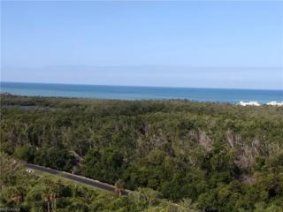 7225 Pelican Bay BLVD 901,