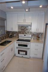 200 Forest Lakes BLVD 110,