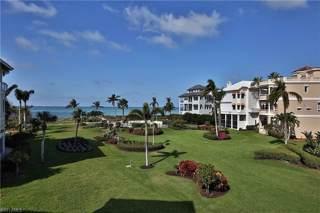 99 Saint Lucia LN,