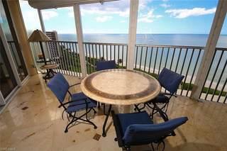 4041 Gulf Shore BLVD 1501,