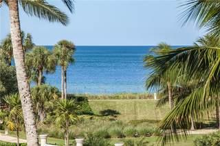 4401 Gulf Shore BLVD N B-303,