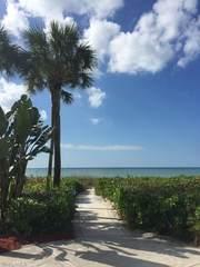 4041 Gulf Shore BLVD N 205,