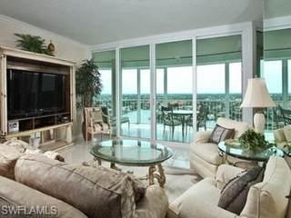 3971 Gulf Shore BLVD N 1705,