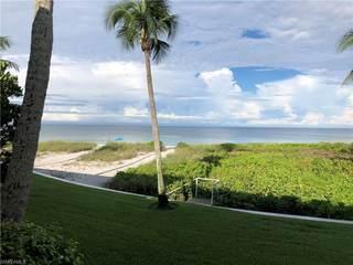 1601 Gulf Shore BLVD N 3,