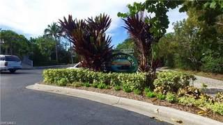 5025 Bonita Beach RD,