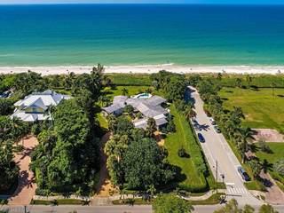 275 Gulf Shore BLVD N, NAPLES