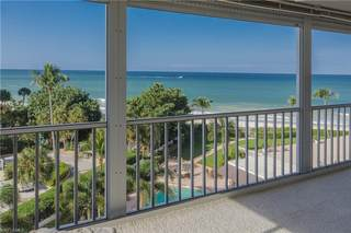 3401 Gulf Shore BLVD N 506,