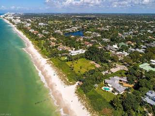 275 Gulf Shore BLVD N,