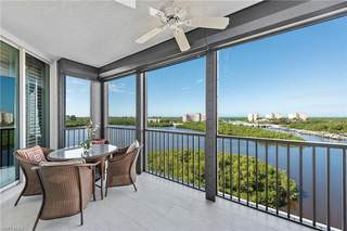 420 Cove Tower DR 802,