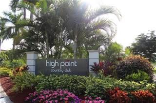 17 High Point CIR N 106,