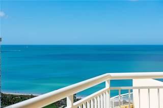 4501 Gulf Shore BLVD N PH1601,
