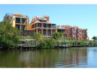 5348 Barefoot Bay Ct, Bonita Springs, FL 34134 (MLS #214065067) :: The New Home Spot, Inc.