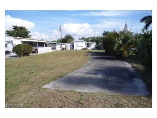 26184 Imperial Harbor Blvd, Bonita Springs, FL 34135 (MLS #215023092) :: The New Home Spot, Inc.