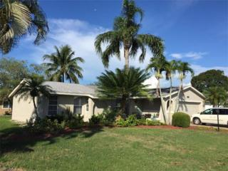 105 Blue Ridge Dr #20, Naples, FL 34112 (MLS #215057452) :: The New Home Spot, Inc.