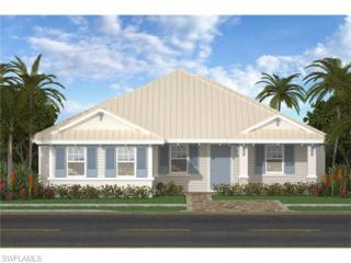 1131 7th Ave N, Naples, FL 34102 (MLS #216007802) :: The New Home Spot, Inc.