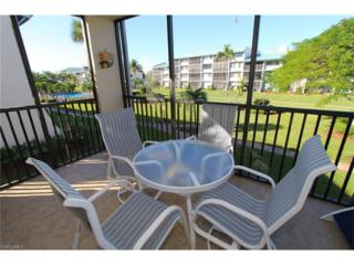979 E Gulf Dr D402, Sanibel, FL 33957 (MLS #216017969) :: The New Home Spot, Inc.