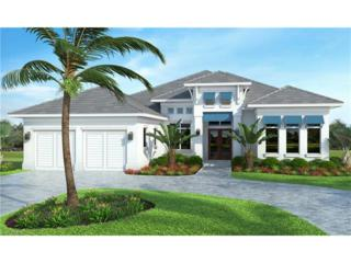 724 Anderson Dr, Naples, FL 34103 (MLS #216020590) :: The New Home Spot, Inc.