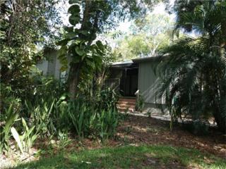 1046 Oak Forest Dr, Naples, FL 34104 (MLS #216023401) :: The New Home Spot, Inc.
