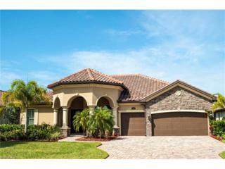 9449 Italia Way, Naples, FL 34113 (#216033665) :: Naples Luxury Real Estate Group, LLC.