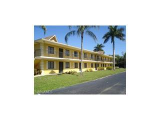 1211 Rosemary Ct C-204, Naples, FL 34103 (MLS #216034106) :: The New Home Spot, Inc.