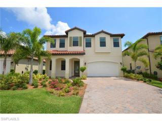 4103 Raffia Dr, Naples, FL 34119 (MLS #216039290) :: The New Home Spot, Inc.