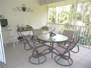 25761 Lake Amelia Way #203, Bonita Springs, FL 34135 (MLS #216044675) :: The New Home Spot, Inc.