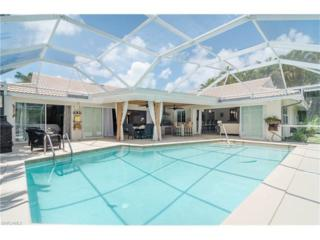 755 Southern Pines Dr, Naples, FL 34103 (MLS #216044737) :: The New Home Spot, Inc.