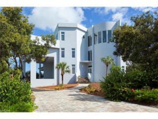 1109 Blue Hill Creek Dr, Marco Island, FL 34145 (MLS #216045388) :: The New Home Spot, Inc.