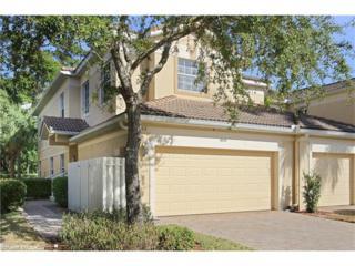 6010 Jonathans Bay Cir #102, Fort Myers, FL 33908 (MLS #216051344) :: The New Home Spot, Inc.